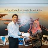 fb_3rd-prize-winner